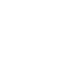REAL Pizza Pasta Salads